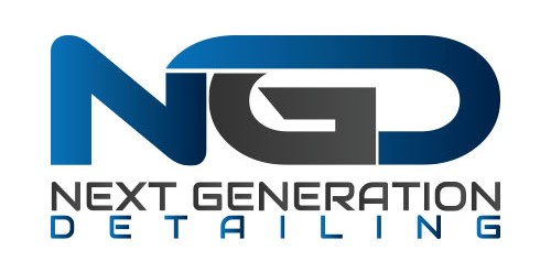 Next Generation Detailing | Paint Protection Film | Ceramic Coating | Glass Protection
