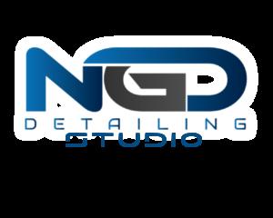 NGD Studio