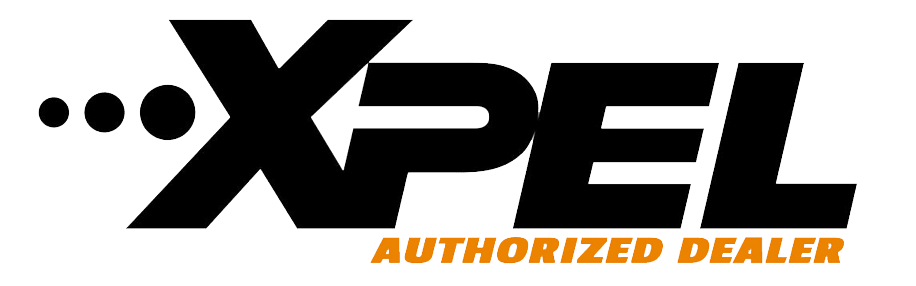 Xpel Authorized Dealer